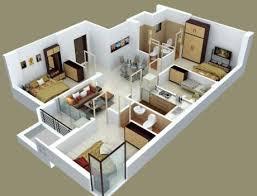 4 room house 4 rooms idea sims freeplay house ideas room