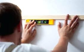fixer une cuisine sur du placo fixation de meuble haut de cuisine ordinary fixation meuble haut