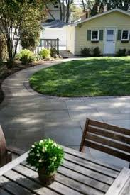 Unilock Pavers Dealer Slab Steppers Natural Landscaping And Unilock Pavers Give This