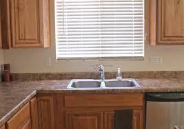 ideas for kitchen curtains curtains curtains modern kitchen window curtains decorating diy