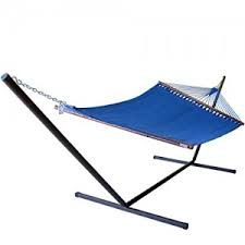 13 to 15 ft hammock stands archives my hammock stand