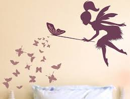 3d wall decals butterflies interior design ideas butterfly decals for nursery butterfly stickers for bedroom walls