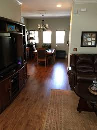 Fix Laminate Floor Water Damage Water Damage Repair Gallery Paul Davis Restoration U0026 Remodeling
