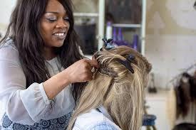 pronto braids hairstyles braids expert ireland treatment room beauty in balbriggan