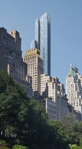 New York City Minecraft Map by New York One57 306m 1004ft 79 Fl T O Skyscrapercity