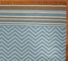 Zig Zag Outdoor Rug Liso Grey Bath Rug In Bath Rugs Crate And Barrel Living