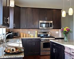 black shaker style kitchen cabinets how shaker style doors work for any design taste