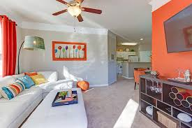 One Bedroom Apartments In Philadelphia Pa Affordable Apartments For Rent For 950 Per Month U2013 Real Estate