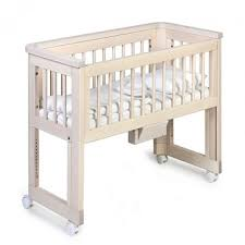 Mini Crib Australia Baby Cots Cheap Baby Furniture Store Australia