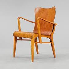 50s Armchair Italian 50s Armchair By Malatesta U0026 Masson 1950s Love These