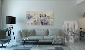 Best Studio Apartment Decor Ideas The Beige House