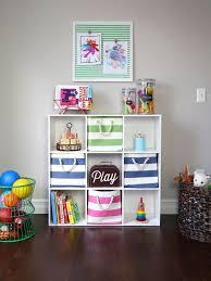 playroom ideas ikea decor playroom organization awesome playroom storage ideas ikea