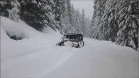jeep snow meme snow winter tj jeep wrangler whiskeycripsychorkpops