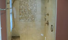 bathroom walk in shower ideas shower walk in shower ideas for bathrooms wonderful shower doors