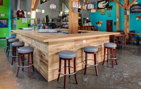 how to build a restaurant bar bars restaurants the irish pub