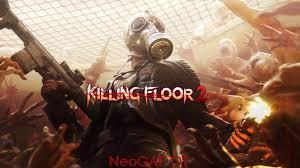 gamestop black friday deals neogaf killing floor 2 ot you u0027ve got red on you neogaf