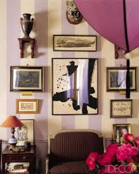 striped walls striped wall ideas pictures of striped walls
