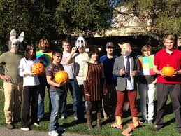 halloween lab find lab at stanford university people