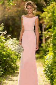 pink wedding dresses uk grey and pink bridesmaid dresses uk junoir bridesmaid dresses