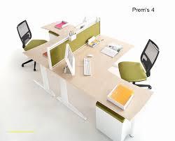 columbia mobilier de bureau résultat supérieur 60 nouveau mobilier de bureau lyon photographie