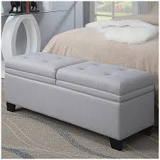 Bedroom Bench Seats Storage Benches And Nightstands Fresh Bedroom Bench Seats With