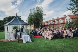 bridge hotel wedding wetherby alex knight photography