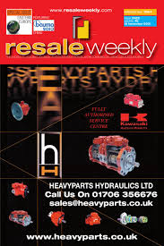 resale weekly 2489 by resale weekly issuu