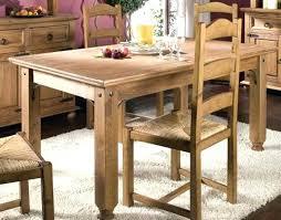 conforama table et chaise conforama table cuisine avec chaises salle a manger newsindo co