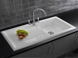 Kitchen Design Sink Modern Kitchen Sink Design
