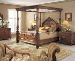 download wood canopy bed plans plans diy how to protect adirondack