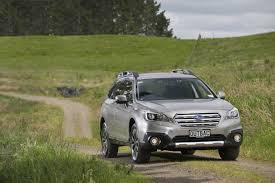 subaru xv green subaru outback backs up australia u0027s best cars u0027 win subaru of new