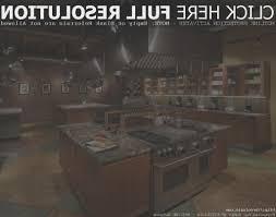 kitchen ottawa kitchen design design decorating photo at home