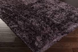 surya dunes dne 3523 eggplant grey closeout area rug spring 2015