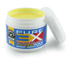 chemical guys black friday sale chemical guys paste wax clean your car