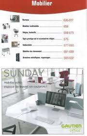 catalogue fourniture de bureau pdf catalogue mobilier de bureau bureau rangement lepolyglotte
