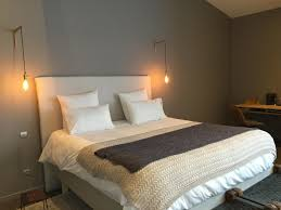 beaune chambres d hotes bed and breakfast les chambres l imprimerie beaune