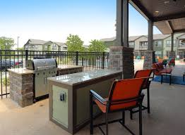 target black friday woodland hills south tulsa ok apartments u0026 townhomes for rent springs at