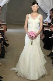 wedding dresses los angeles vintage wedding dresses los angeles weddingcafeny