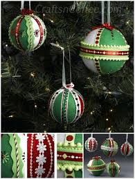 426 best christmas spirit images on pinterest christmas baking