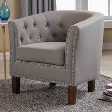 living room furniture deals u2013 the best online deals u0026amp sales on