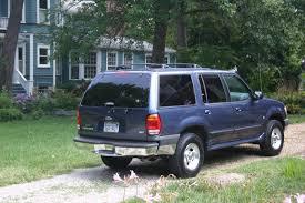 ford explorer 99 1999 ford explorer strongauto