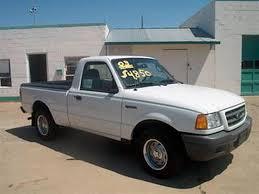 2003 ford ranger for sale 2003 ford ranger image 13