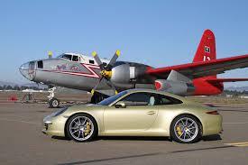 slammed porsche gt3 first drive 2012 porsche 911 carrera thedetroitbureau com