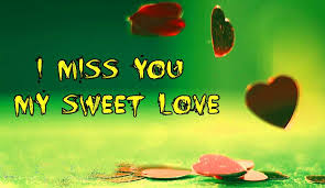 love you sweet heart wallpapers 152 i miss you u photos pics images wallpaper pictures for love