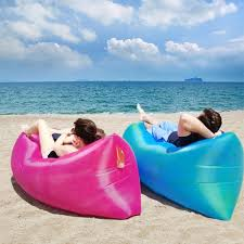 portable inflatable air sofa bed web 500x500 jpg