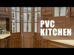 kitchen cabinet design qatar design your beautiful kitchen with nabina pvc kitchen