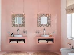 Bathroom Suite Ideas Pink Bathroom Decorating Ideas Bathroom Decor