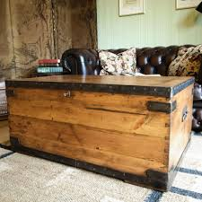 coffee table chest coffee table with storage 91c1bp coffee table