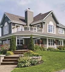 country house designs country house design ideas homedib country style home plans