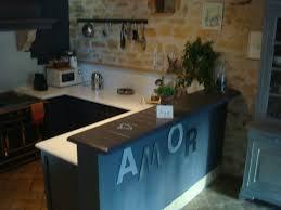 mini bar cuisine mini bar cuisine and the excellent abruzzo cuisine that is